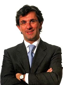 Vincenzo Novari