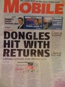 """Mobile"", 7th November 2008"