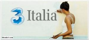 logo_3_italia