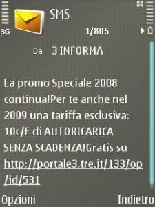 supertuapiu2009