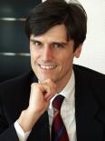 Peter Burmeister