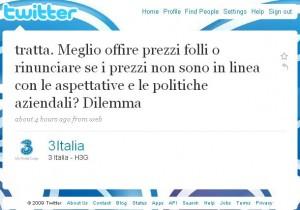 twitter_3italia_2