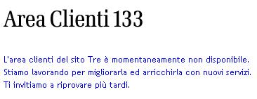 areaclienti3_down