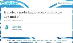 twitter_3italia_iphoneluglio