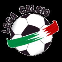 Lega Calcio - 2009 - 2010