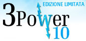 3Power10