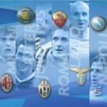 Calcio Mediaset Premium in diretta TV sui telefonini 3