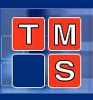 TMS - Telefonia Mobile Sammarinese