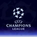 Uefa Champions League in diretta su La3
