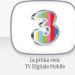 La3 TV