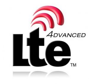 lte-official-logo