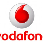 Vodafone Power to you