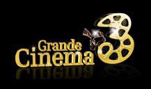 Grande Cinema 3, una delle promo Smarpack