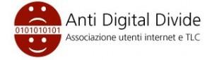 Anti Digital Divide