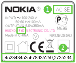 charger01BYD-Nokia