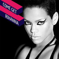 Rihanna gratis su Ovi Store Nokia