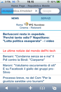 mobile-repubblica-it