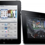 iPad: il tablet di Apple con lo sconto? Ci pensa H3G