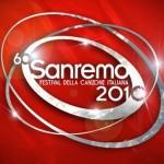 Festival della Canzone Italiana di Sanremo 2010