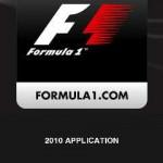 F1 mobile_1