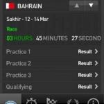 F1 mobile_6