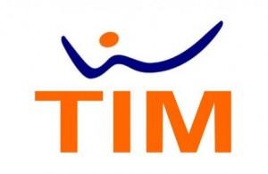 TIM/Wind