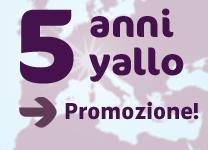 yallo_5anni