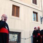 Telefonia Mobile Vaticano
