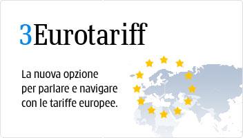 3eurotariff