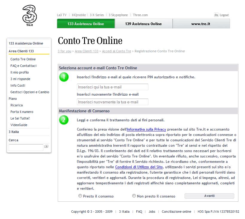 forex online senza costi di transazione imposters