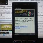 Mobile-3-TV-Nokia-N95-Mondo3-01
