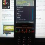 Mobile-3-TV-Nokia-N95-Mondo3-02