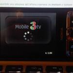 Mobile-3-TV-Nokia-N95-Mondo3-04