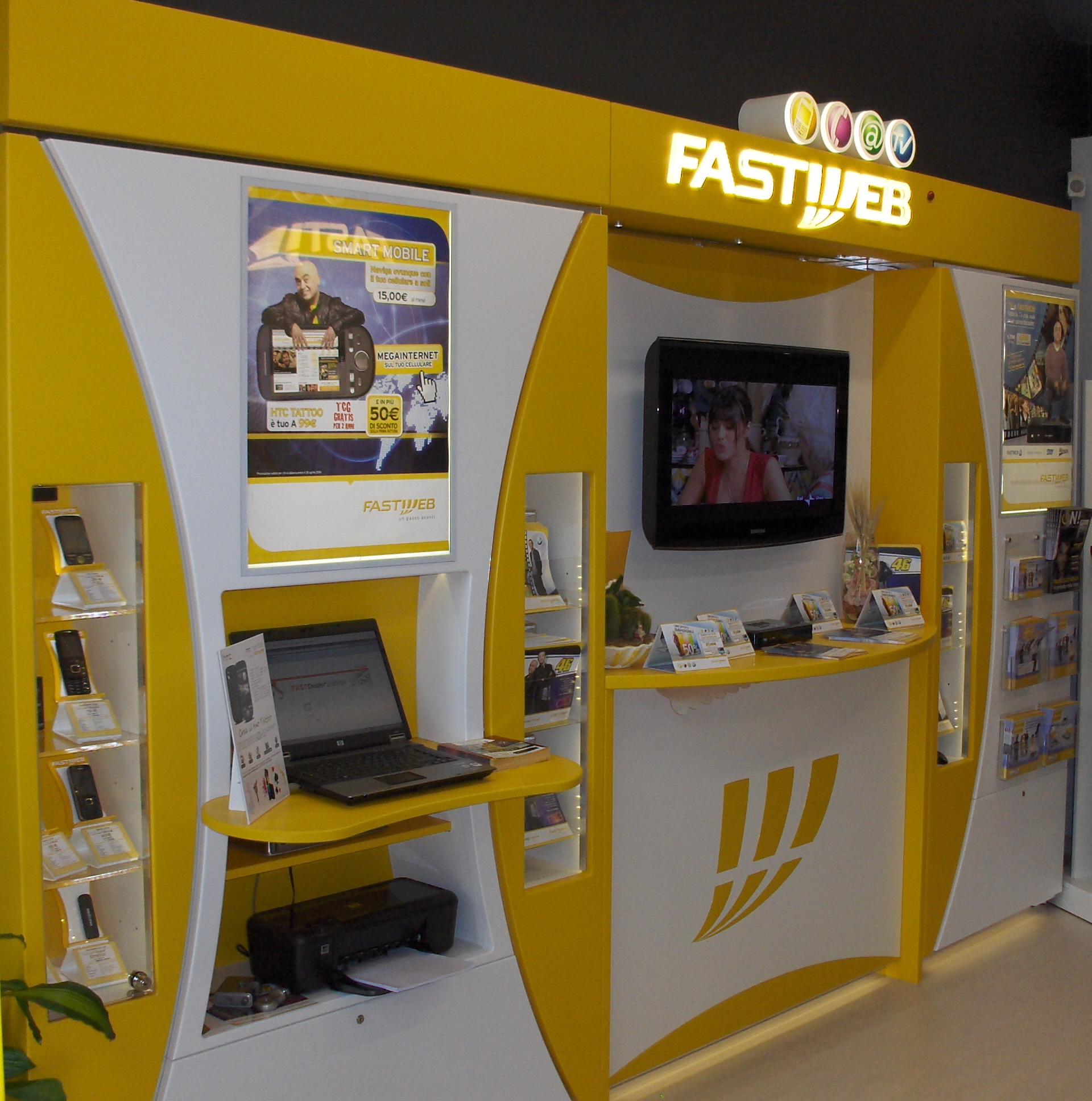 webnet9-Fastweb