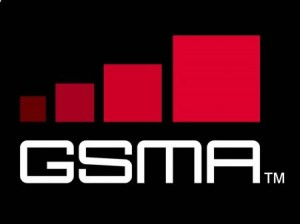 Mobile World Congress: Milano tra le città candidate dalla GSMA