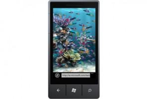 WindowsPhone7-Nokia