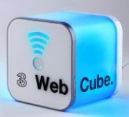 Internet a Casa, la nuova offerta di 3: tre euro per gli abbonati TOP