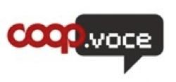 Coopvoce_promo_mnp_chiamate_messaggi_gratis
