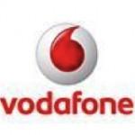 Vodafone_1_cent
