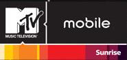 MTV Mobile Svizzera