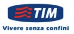 TimxSmartphone senza limiti