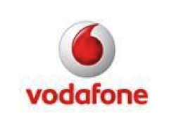 Vodafone, la newsletter regala Internet Go scontata al 50% in esclusiva online