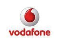 Nuove opzioni Vodafone+