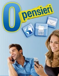 Zero pensieri di poste mobile tariffe e condizioni for Poste mobili 0 pensieri small