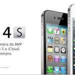 iPhone 4S abbonamenti 3