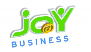 Joy Business Fastweb