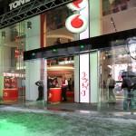 Vodafone Store San Babila