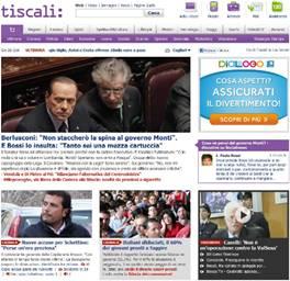 www.tiscali.it