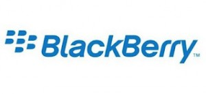 BlackBerry-Logo-Photo