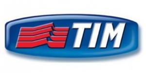 Nuova offerta mnp Tim
